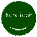Pure Luck® - Kombucha School™
