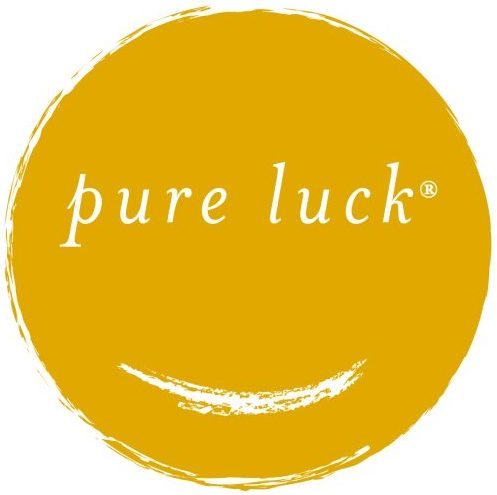 Pure Luck® - Kombucha School™